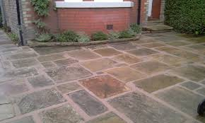 Pointing Patio Wilmslow Archives Cheshire Pointing Specialist Pointing And