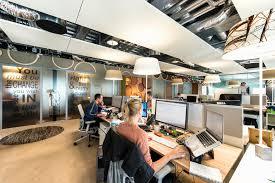 google design interior design ideas