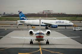 thanksgiving air travel now you can get wi fi completely free on all jetblue flights