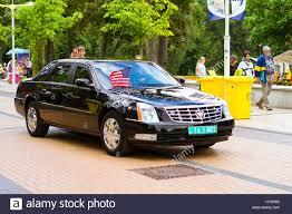 bredemann lexus yelp filecadillac brand american brand convertible number plate