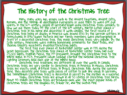the meaning of christmas tree pictures to pin on pinterest pinsdaddy