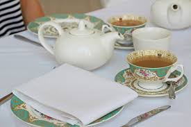 tea time the orangery at kensington palace places i will go