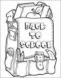 coloring pages for kindergarten back to coloring page freebie teacherspayteachers com