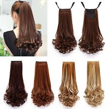 extension hair best 25 hair extension ideas on hair