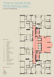 ambuja utalika luxury in mukundapur kolkata price location map