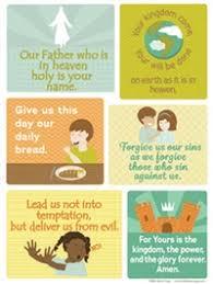 praise prayer thanksgiving resources for children s