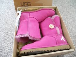 uggs clearance sale boots canada 90 best uggs 3 images on shoes casual and