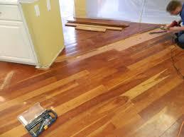 kids bedroom flooring pictures options ideas home orange