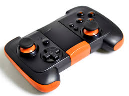 bluetooth gamepad android bluetooth android gamepad for tablet pc stk 7002 android