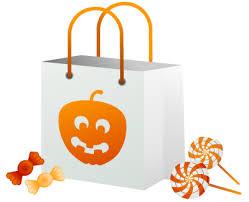 Halloween Sale Halloween Song Sale Listen U0026 Learn Music