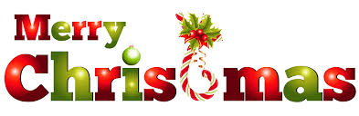 merry christmas by philly lutaaya play and download song at