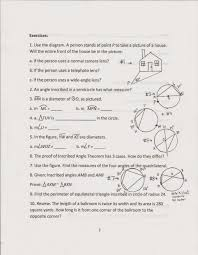 Estimating Square Roots Worksheet Geometry Common Core Style May 2017