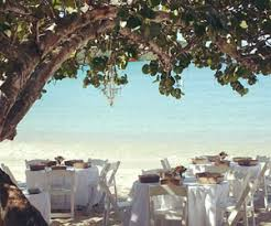 destination weddings st st weddings destination wedding packages