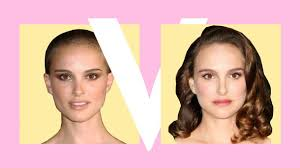 short pressed hairstyles long hair vs short hair which look suits these celebrities best