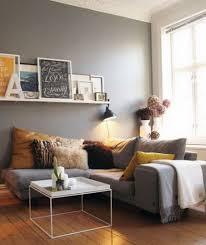 Modern Decorating Ideas Small Modern Apartment Decorating 25 Best Modern Apartment Decor