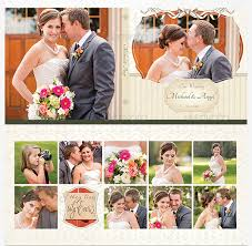 wedding album designer wedding album design template 57 free psd indesign format
