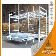 Surplus Bunk Beds Army Surplus Bunk Beds Army Surplus Bunk Beds Suppliers And