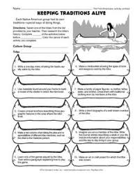 americans worksheet free worksheets library and