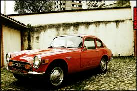 honda s800 honda civic s800 wallpaper by djn3ox on deviantart