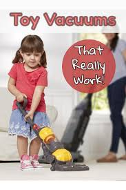 best 25 cheap vacuum cleaners ideas on pinterest clean oven