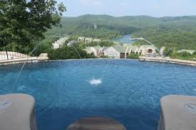 cing at table rock lake in branson mo cliffs resort table rock lake branson mo booking com