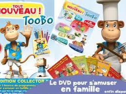dvd recettes de cuisine concours partagez vos recettes de cuisine enfants et gagnez un dvd