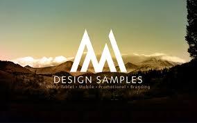m m design mm design sles