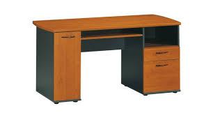 bureau informatique mobilier de bureau contemporain jazz