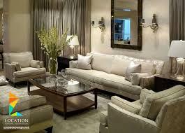 Decorating Florida Room غرف معيشة مودرن 50 تصميم غرف ليفنج روم غاية فى الجمال والذوق