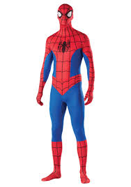 zentai suits invisible man costume second skinz