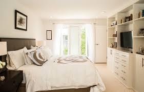photos de chambre adulte chambre adulte avec grande fenêtre 27idées sympas
