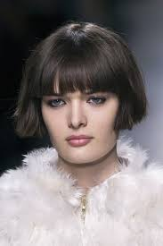 french bob haircuts pictures bob hairstyles awesome french bob hairstyle beautiful on