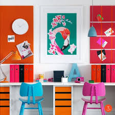 Home Office Design Pictures 75 Best Creative Office Spaces Images On Pinterest Office