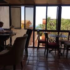 livingroom cafe the living room cafe and bistro 222 photos 611 reviews