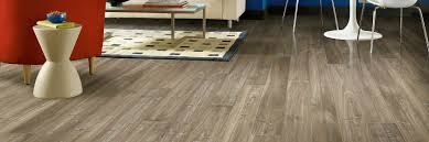 Armstrong Laminate Flooring Problems Laminate Oyster Bay Pine L3052 Armstrong Flooring Residential