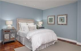 paint color selection tiffany hunter home