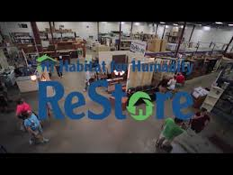 Used Office Furniture Davenport Iowa by Habitat For Humanity Restore The Habitat Restore The Quad