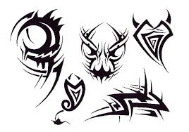 tribal design gallery tribal name search results