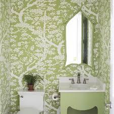 352 best wallpaper images on pinterest fabric wallpaper
