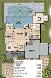 First Floor Master Home Plans 13 Best House Plans For Maryland Images On Pinterest Coastal