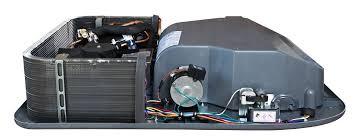 amazon com coleman mach 8 15 000 btu hp white w condensate pump