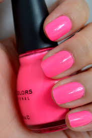 171 best nail polish images on pinterest color nails enamels