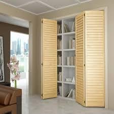 deco porte placard chambre deco porte placard chambre porte de placard pliante petit condo de
