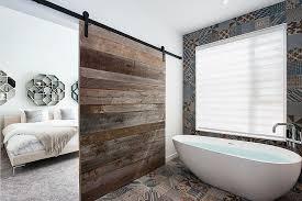 Top  Tile Design Ideas For A Modern Bathroom For - Bathroom wall tiles design ideas 3