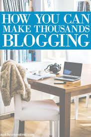 17 best images about make money blogging on pinterest passive