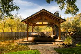 portfolio outdoor living oregon landscape