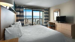 two bedroom suites in myrtle beach inspirational 2 bedroom hotels in myrtle beach lbfa bedroom ideas