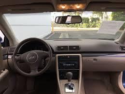 2003 audi a4 1 8 t sedan used 2003 audi a4 1 8 turbo at city cars warehouse inc