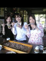 plats cuisin駸 congel駸 長野にて 彩の部屋 color