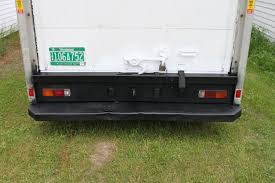 toyota uhaul truck for sale box of box truck price great lakes 4x4 the